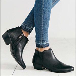 Sam Edelman Shoes - SAM EDELMAN BOOTIES